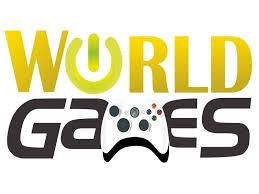 WorldGames